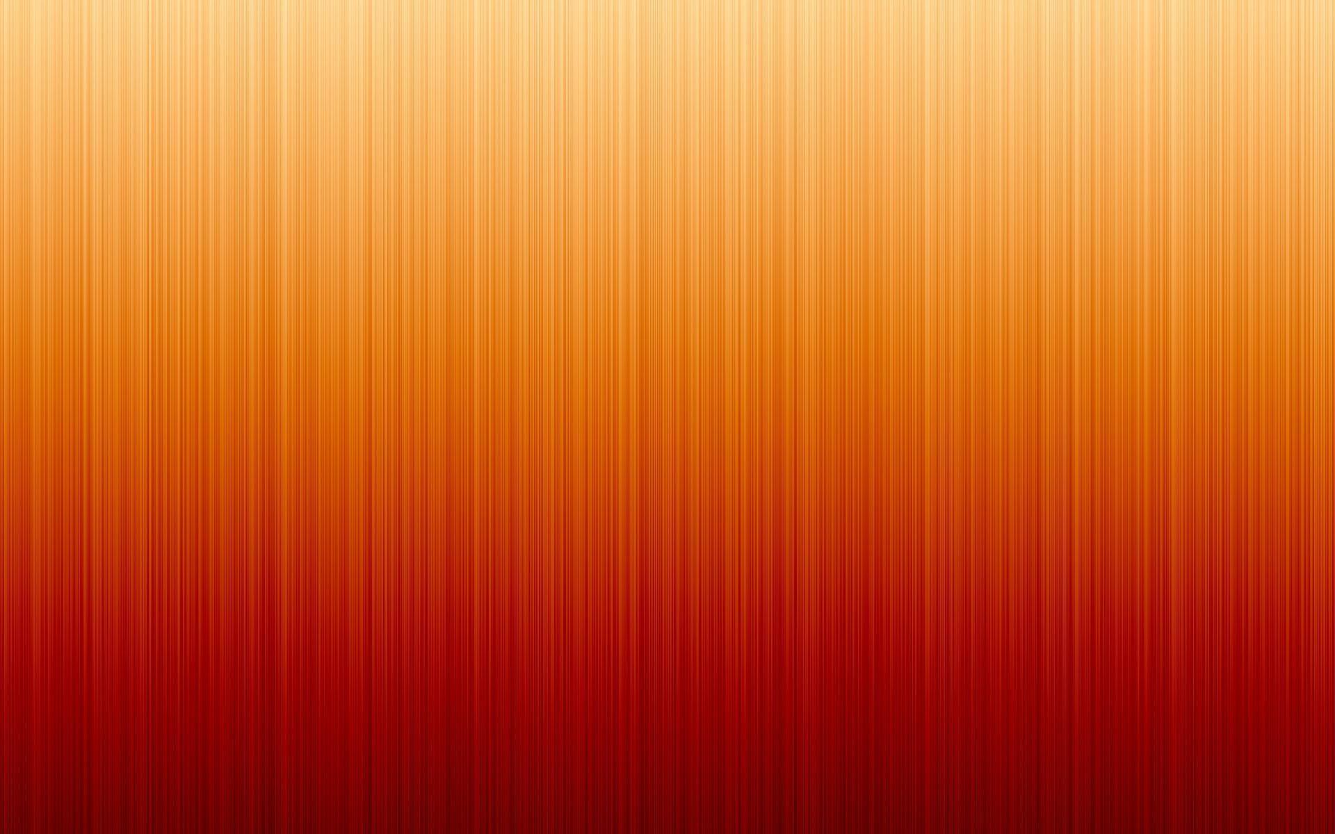 Pink Orange Wallpaper Online Pink Orange Wallpaper for Sale