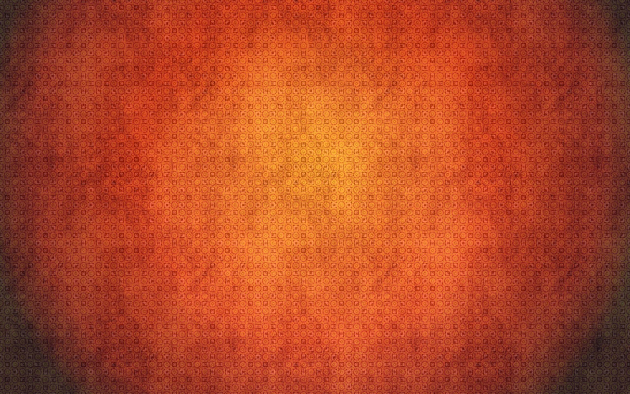 Bright Orange Pattern wallpapers   Bright Orange Pattern stock photos