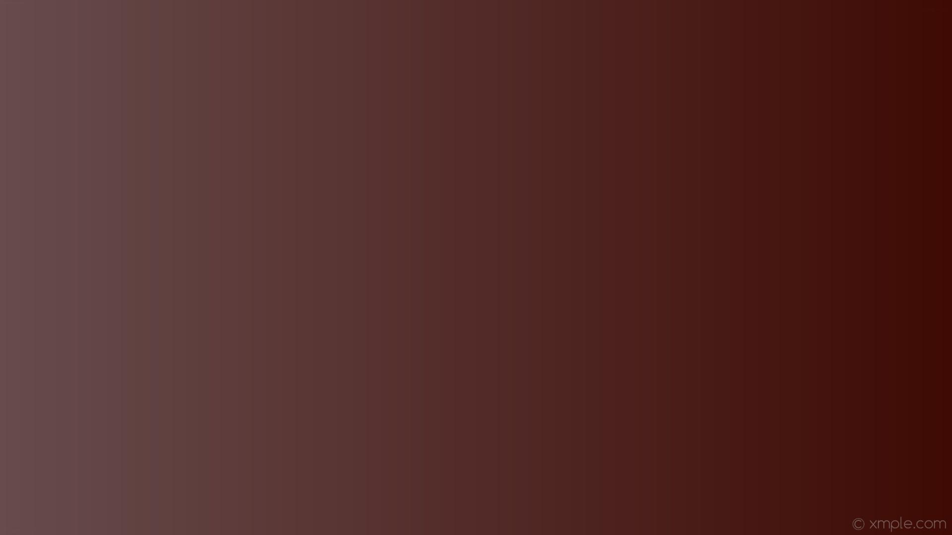 wallpaper red gradient linear dark red #3e0a03 #674c4d 0°