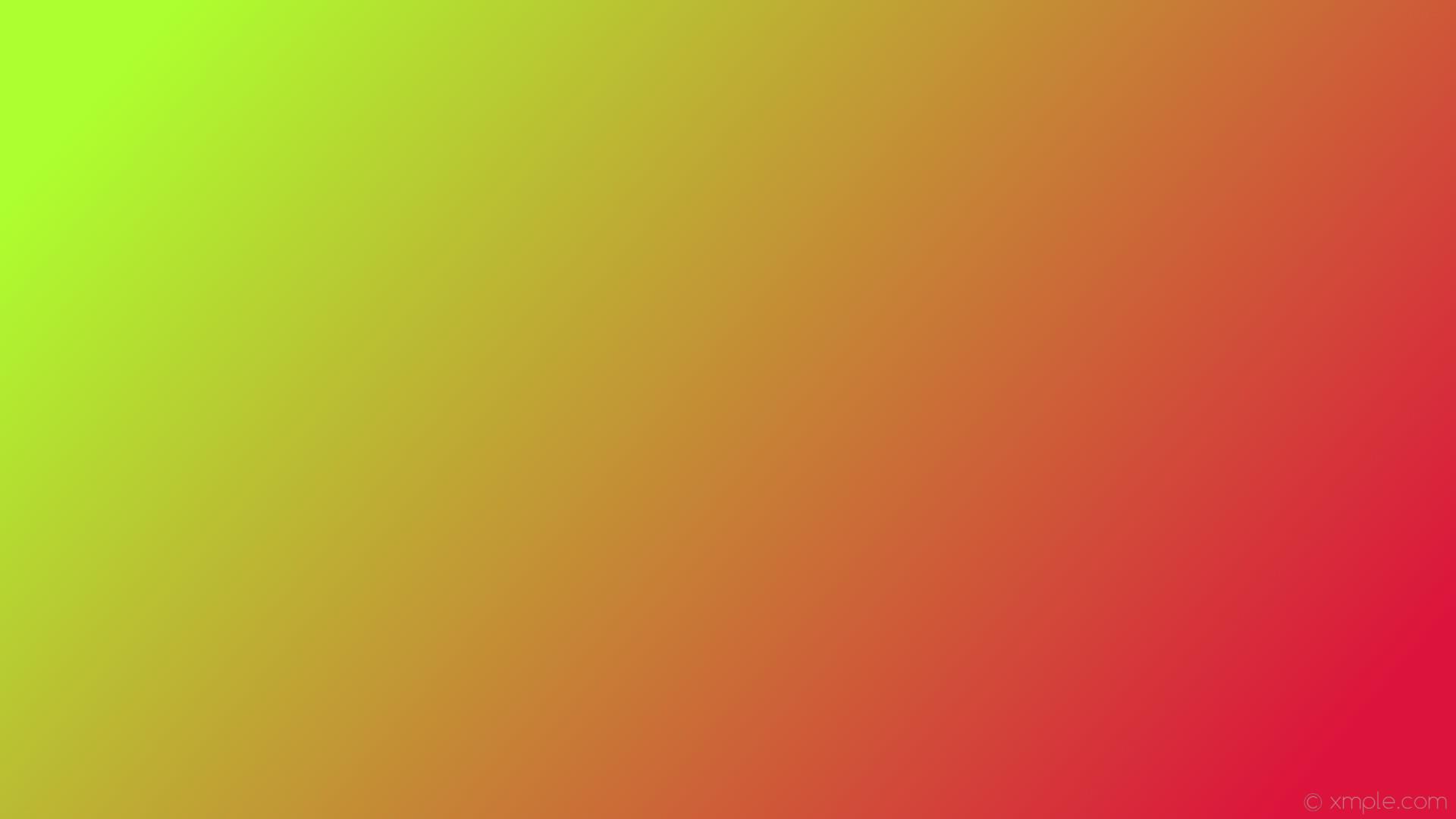 wallpaper linear red gradient green crimson green yellow #dc143c #adff2f  345°