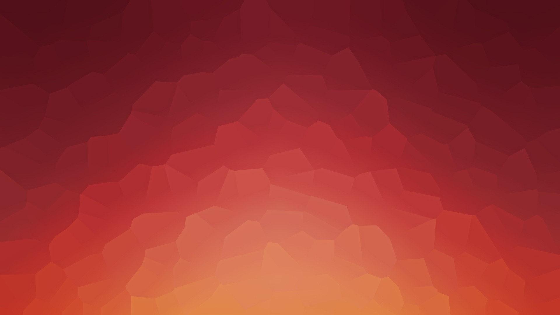 Top Red And Orange Wallpaper Wallpapers