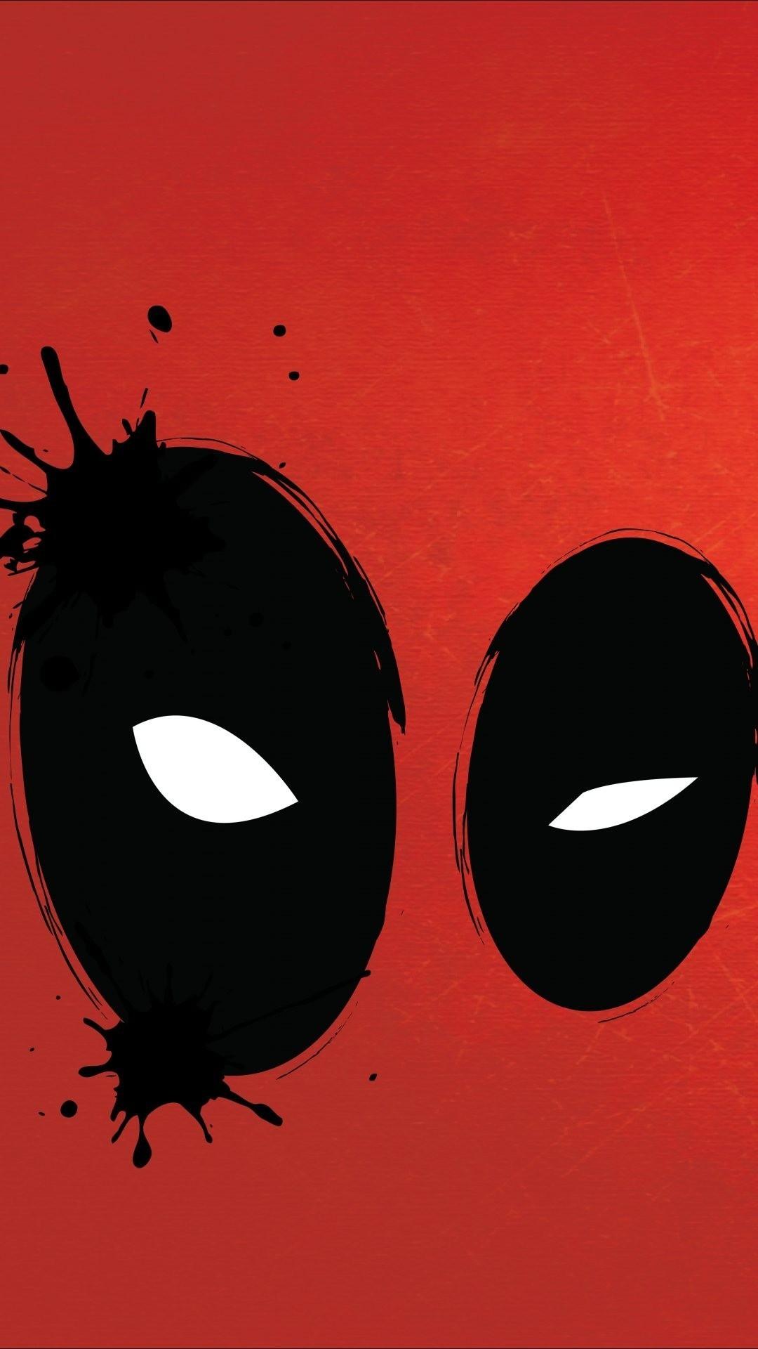 The 25+ best Deadpool hd wallpaper ideas on Pinterest | Free deadpool  comics, Batman joker wallpaper and Batman artwork
