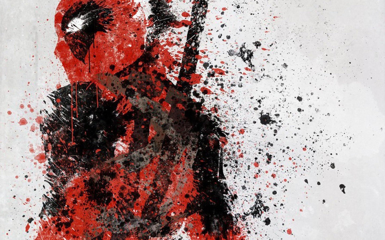 deadpool-artwork-wallpaper.jpg