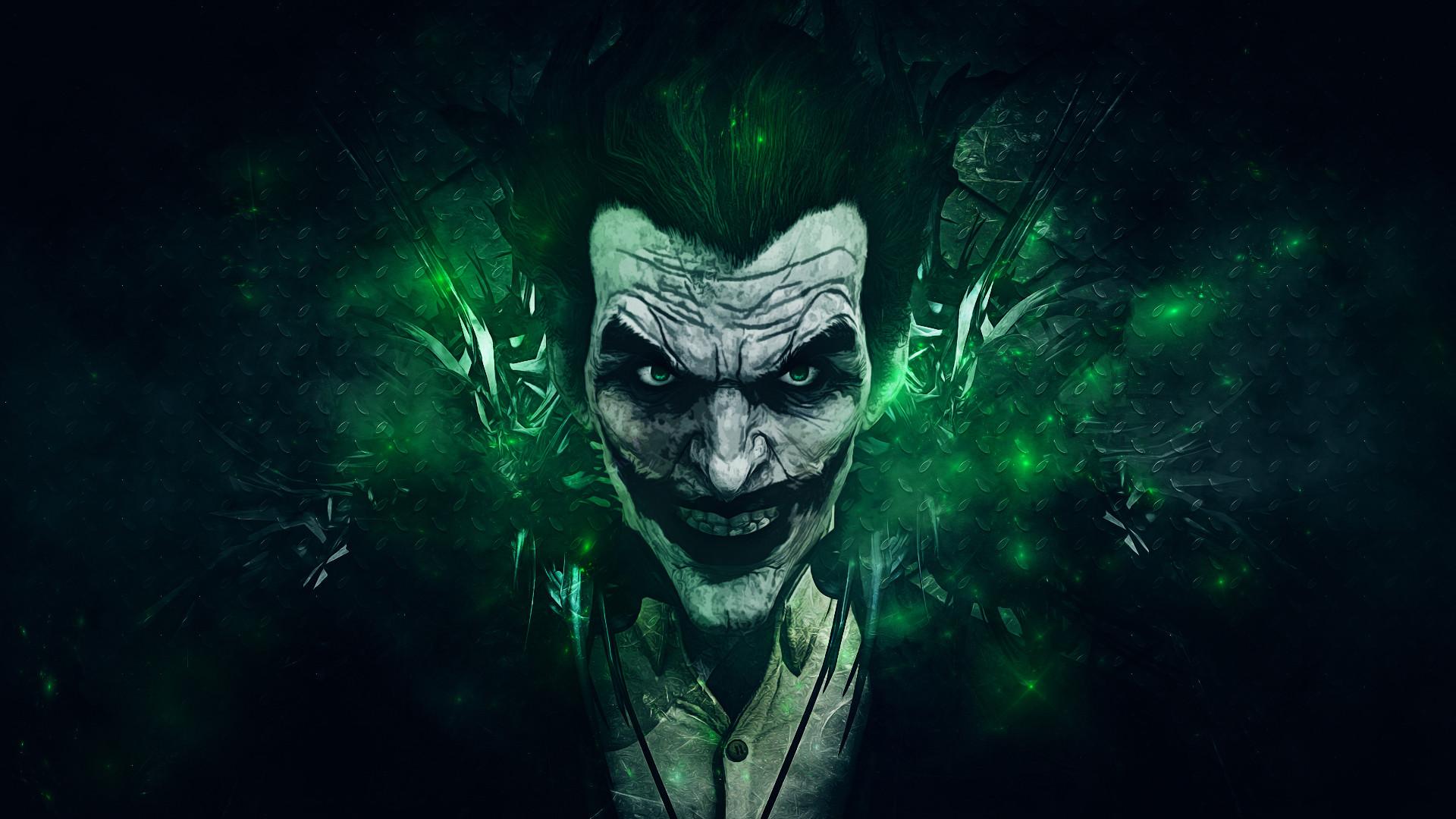 Latest Full HD 1080p Joker Wallpapers HD Desktop Backgrounds .