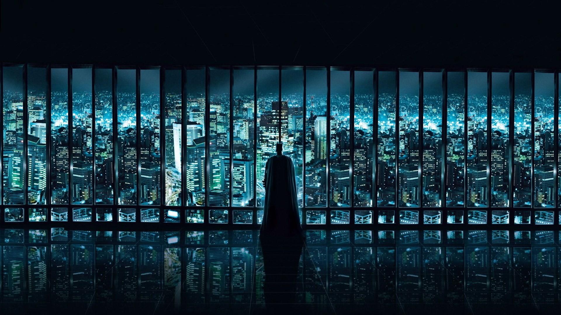 Batman Wallpaper hd 1080p