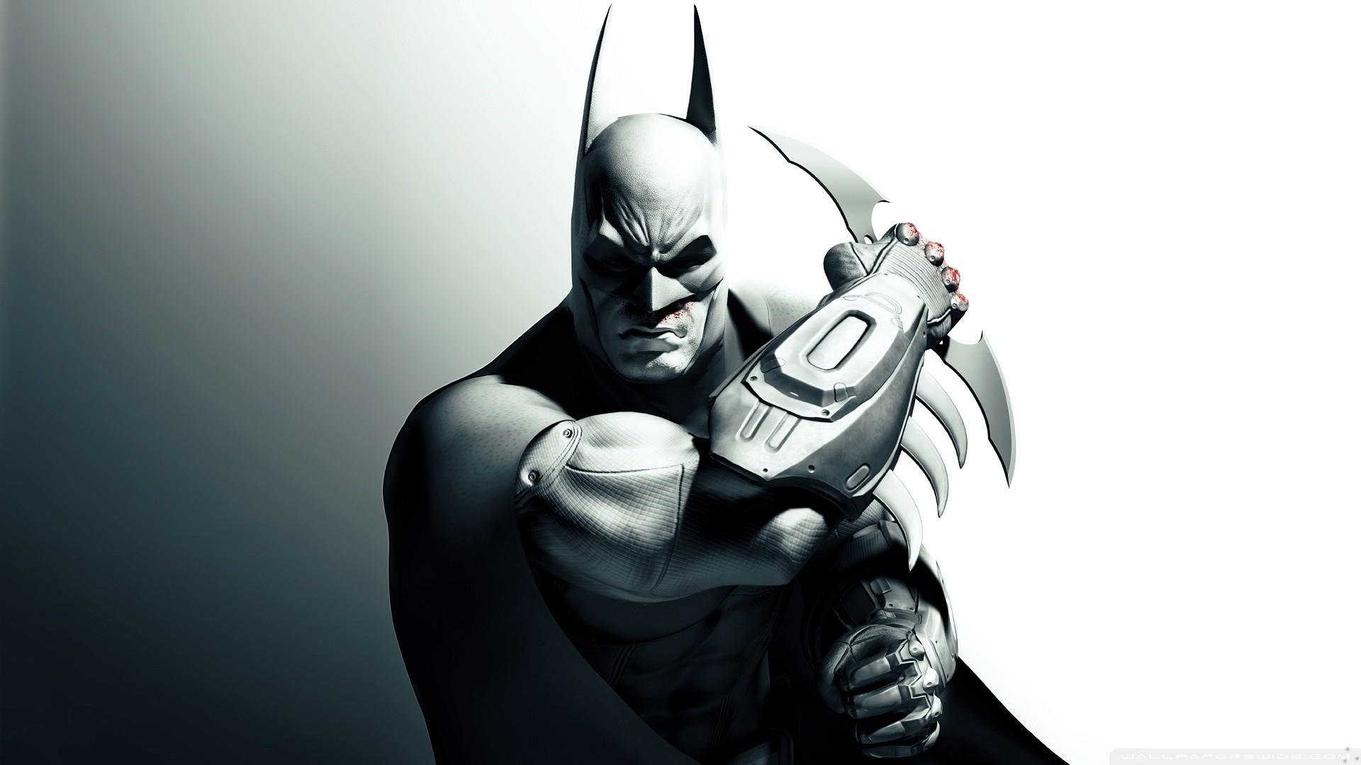 Batman Mask 4K Ultra Hd Wallpaper | HD Wallpapers