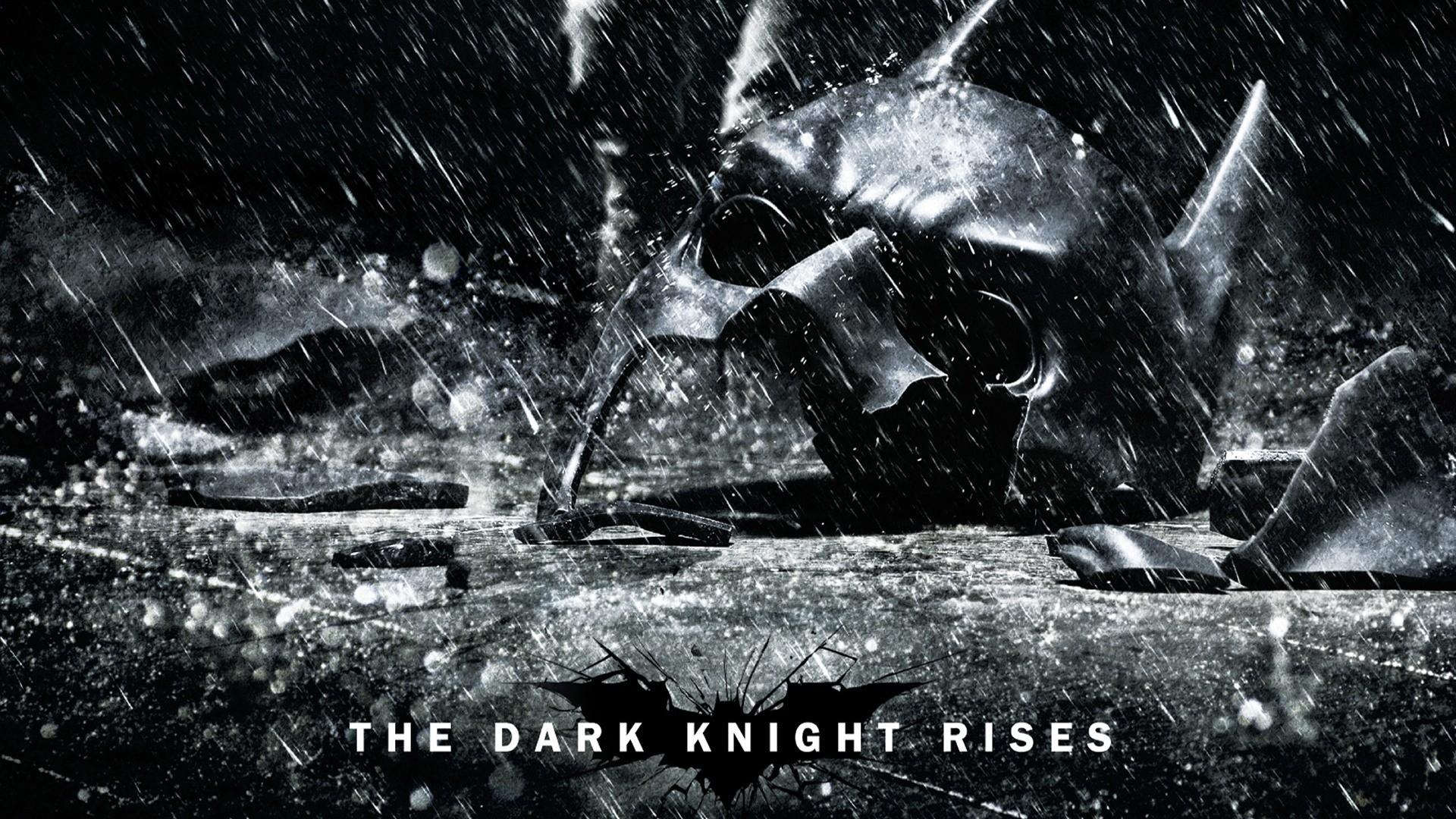 Batman hd wallpapers 1080p (61)