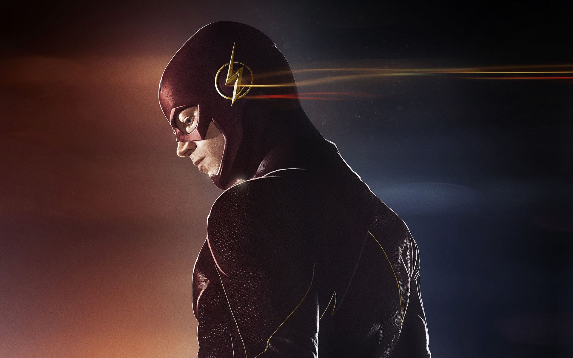 The Flash 3 | Tv Shows HD 4k Wallpapers