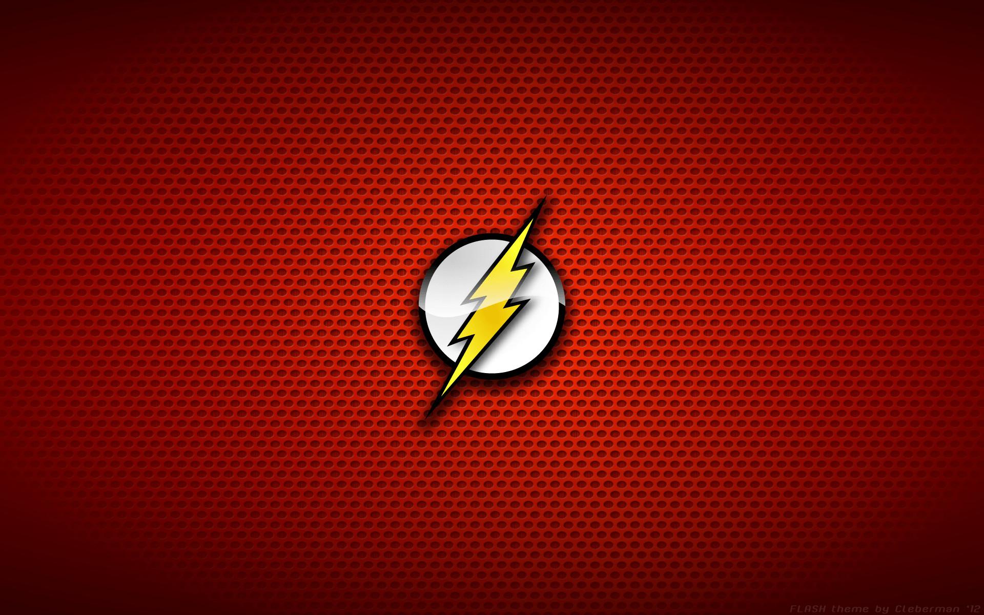 <b>The Flash</b> Season 2 <b>Wallpapers<