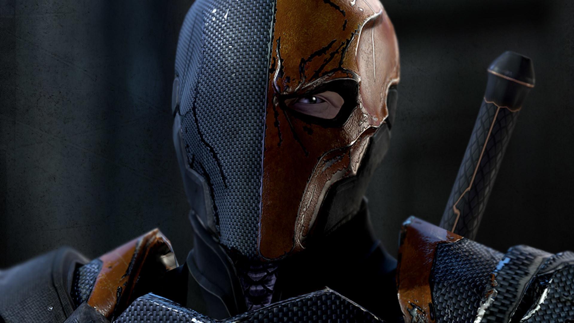 .wikia.com/wiki/Batman:_Arkham_Origins_-_Deathstroke?
