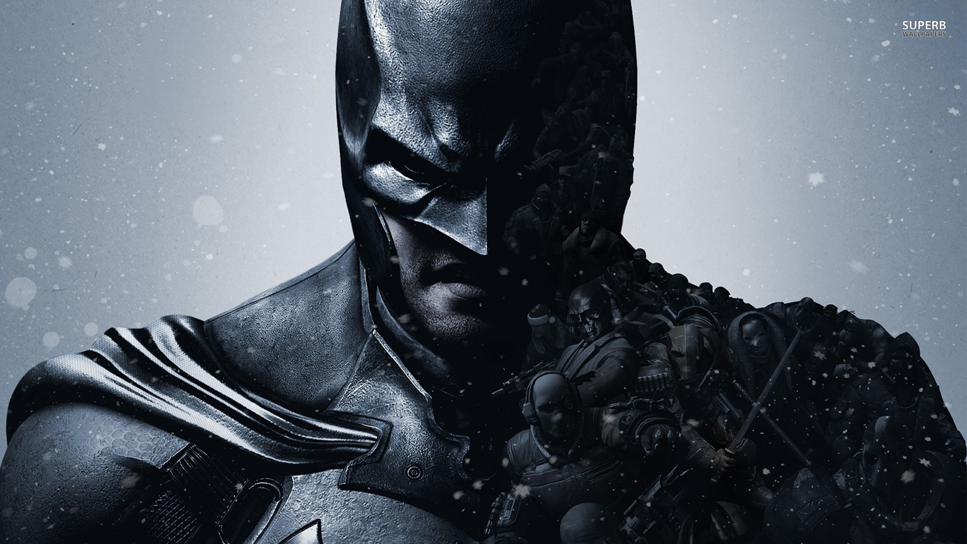 190 Batman: Arkham City HD Wallpapers | Backgrounds – Wallpaper Abyss |  Images Wallpapers | Pinterest | Batman arkham city, Arkham city and City  wallpaper