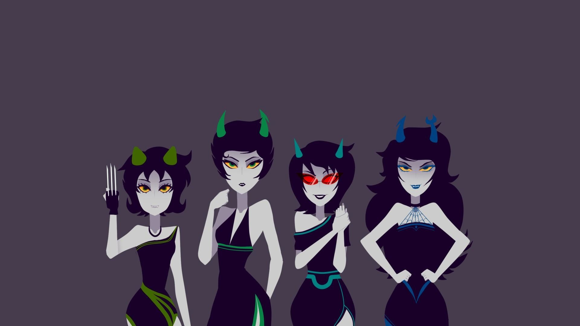 17 Best images about <b>Homestuck</b> on Pinterest | Icons