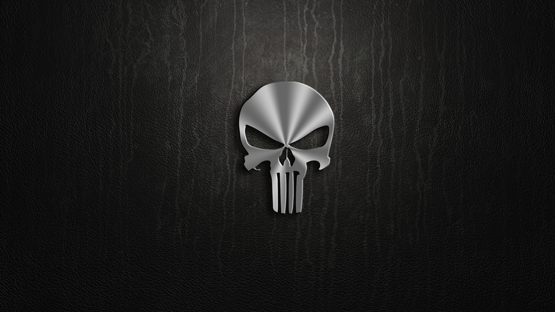 HD Wallpaper | Background ID:402208. Comics The Punisher