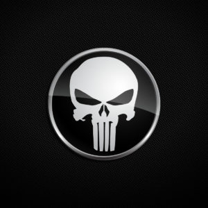 Punisher HD