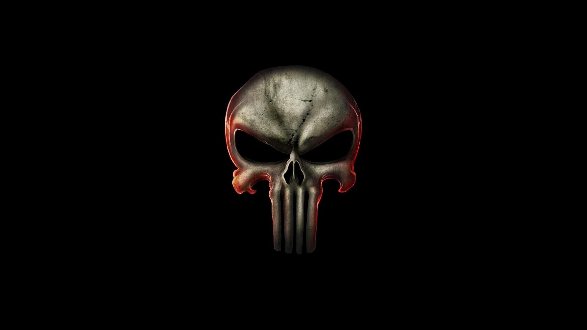 The Punisher HD Wallpapers Backgrounds Wallpaper 1280×1024 Punisher  Backgrounds (37 Wallpapers) | Adorable Wallpapers | Desktop | Pinterest |  Punisher, …