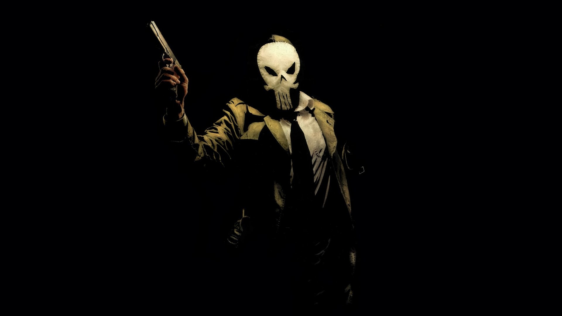 The Punisher Wallpapers Desktop K HD Backgrounds Fungyung | HD Wallpapers |  Pinterest | Punisher and Wallpaper