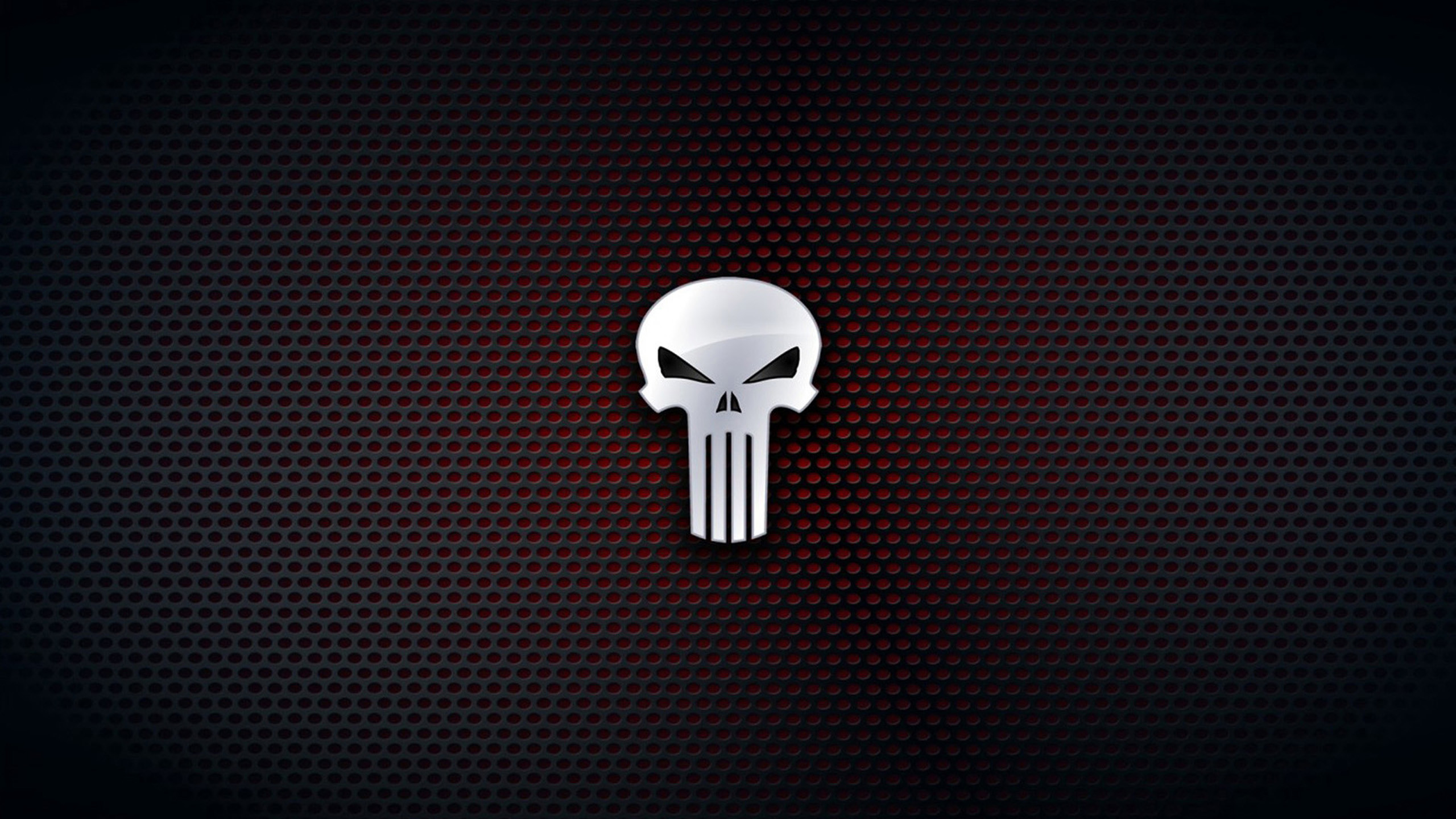 25 best ideas about <b>Punisher</b> on Pinterest | The