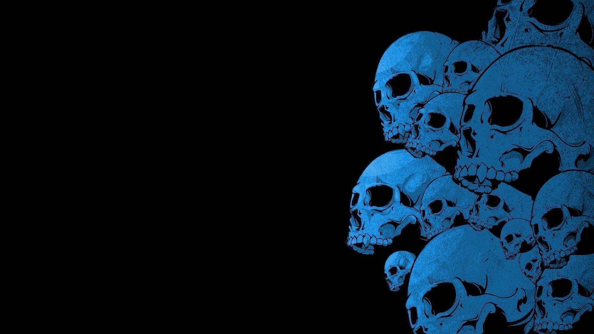 Punisher Skull Graphics | Punisher Skull Pics – HD Wallpapers .