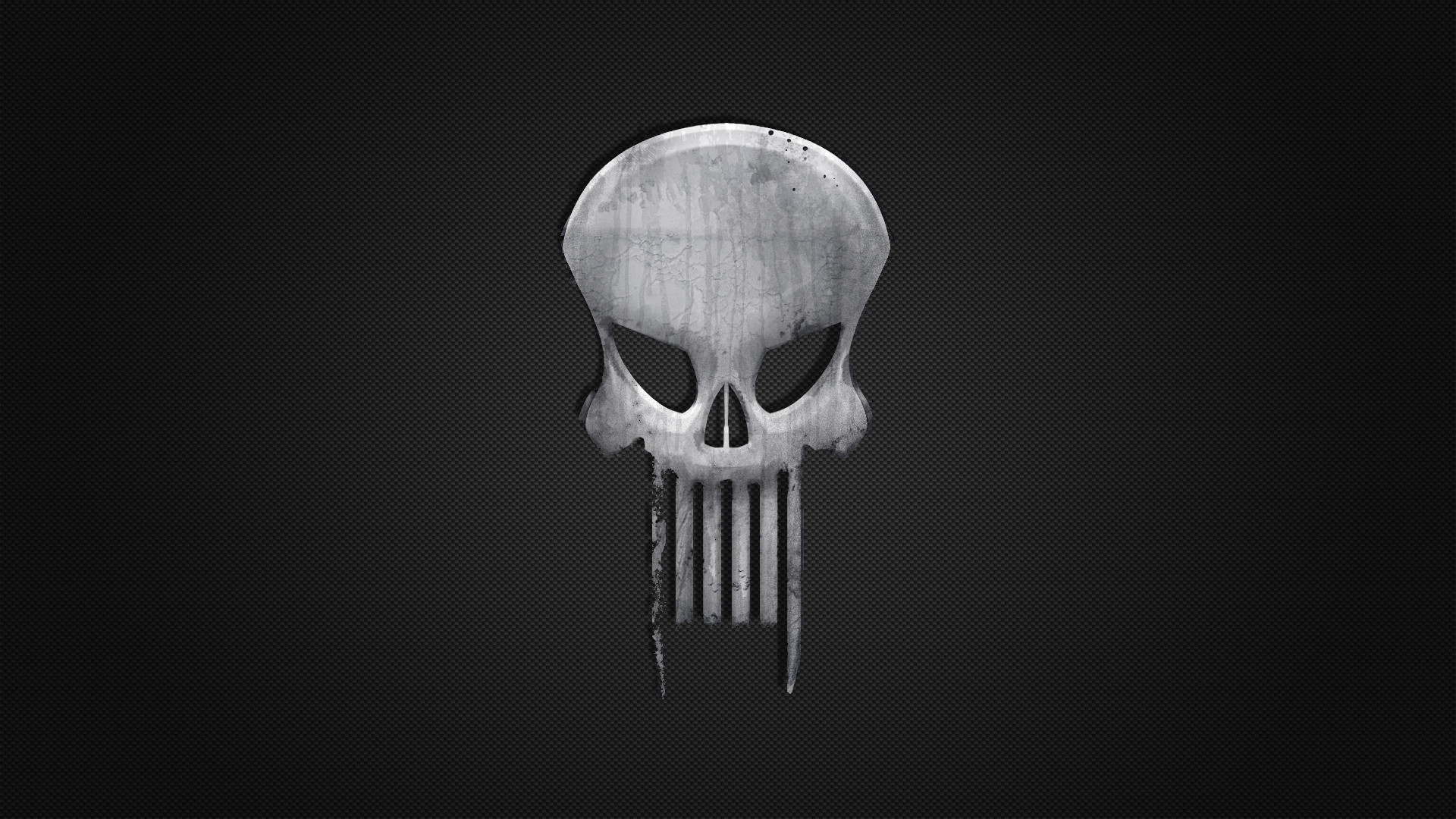 punisher wallpaper skull – www.high-definition-wallpaper.com