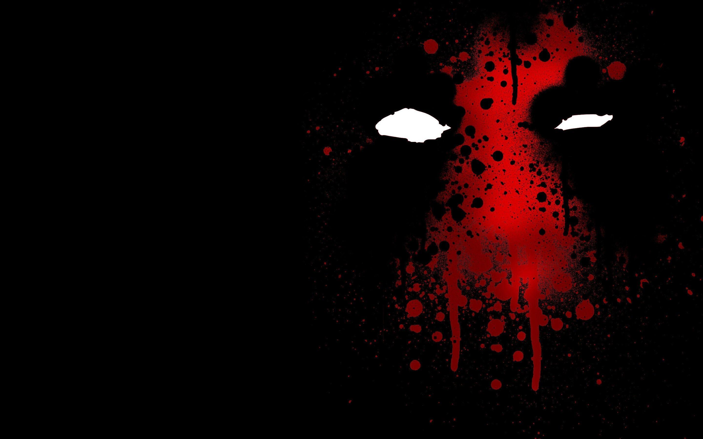 … HxQ6Oa1.jpg Punisher …