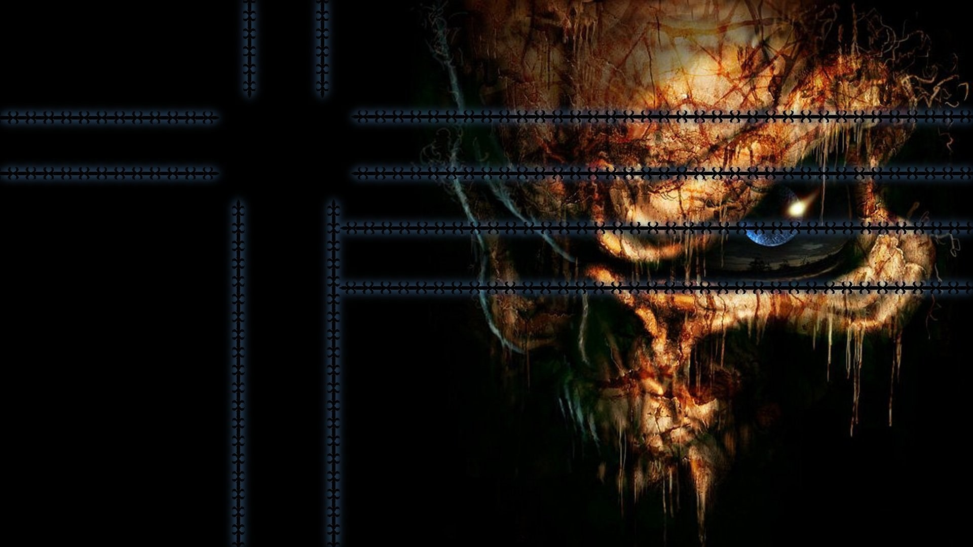 punisher wallpaper backgrounds hd kB by Stede Murphy Punisher Backgrounds  Wallpapers)