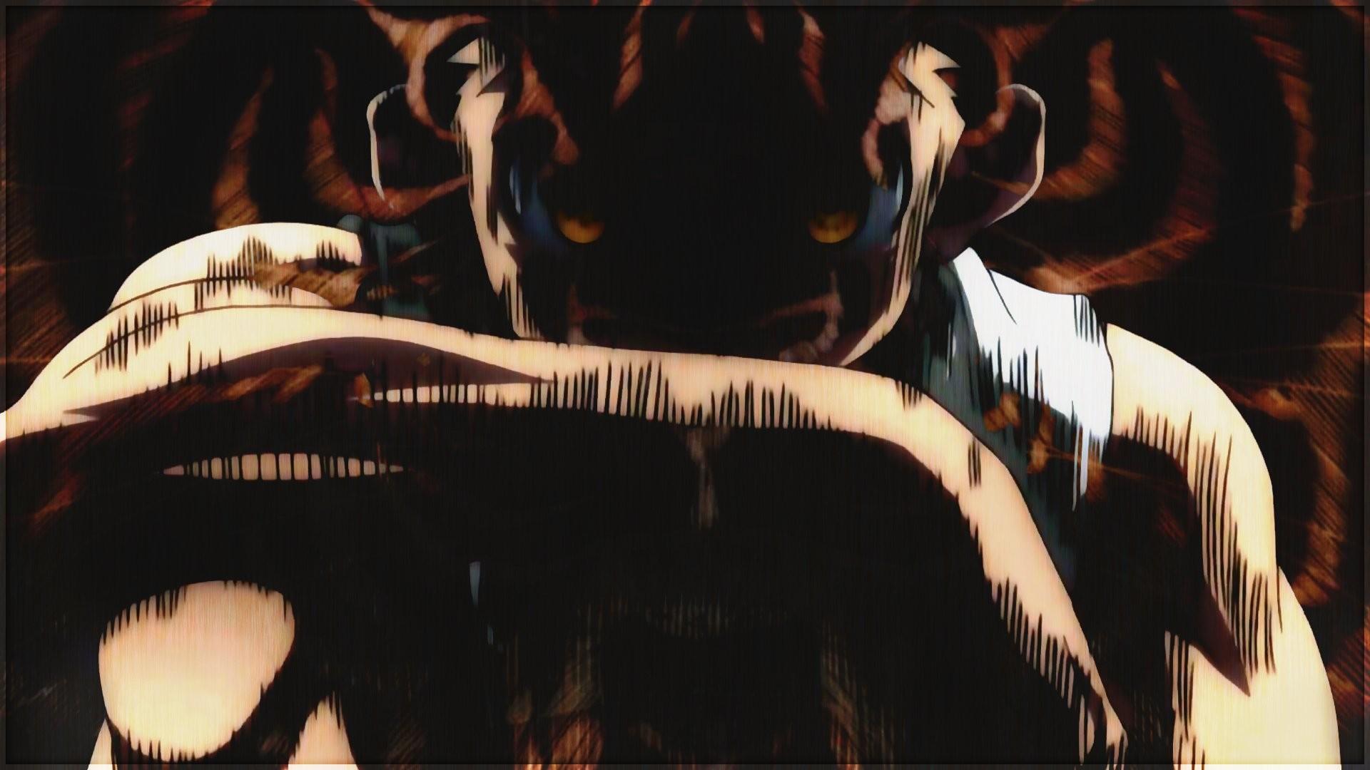 Fond d'écran HD | Arrière-plan ID:748854. Anime Hunter x Hunter
