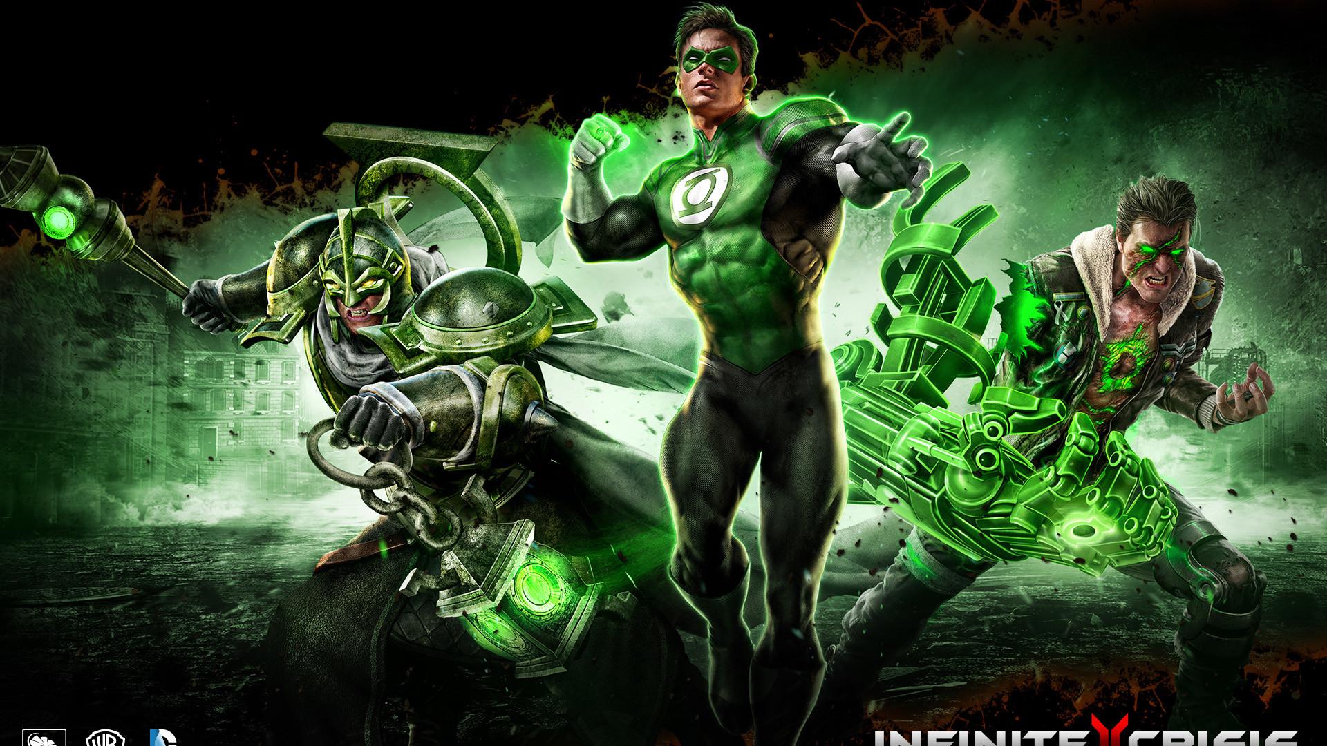 Awesome Green Lantern Wallpaper Images Cosmic Book News 640×1136 Green  Lantern Wallpaper (34