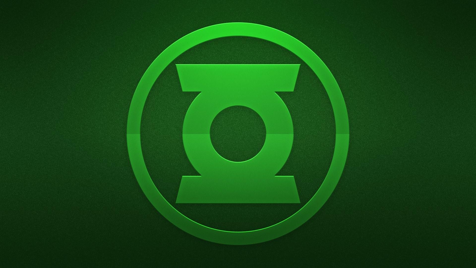 green lantern wallpaper hd – https://hdwallpaper.info/green-lantern-wallpaper-hd/  HD Wallpapers   HD Wallpapers   Pinterest   Green lantern wallpaper and …