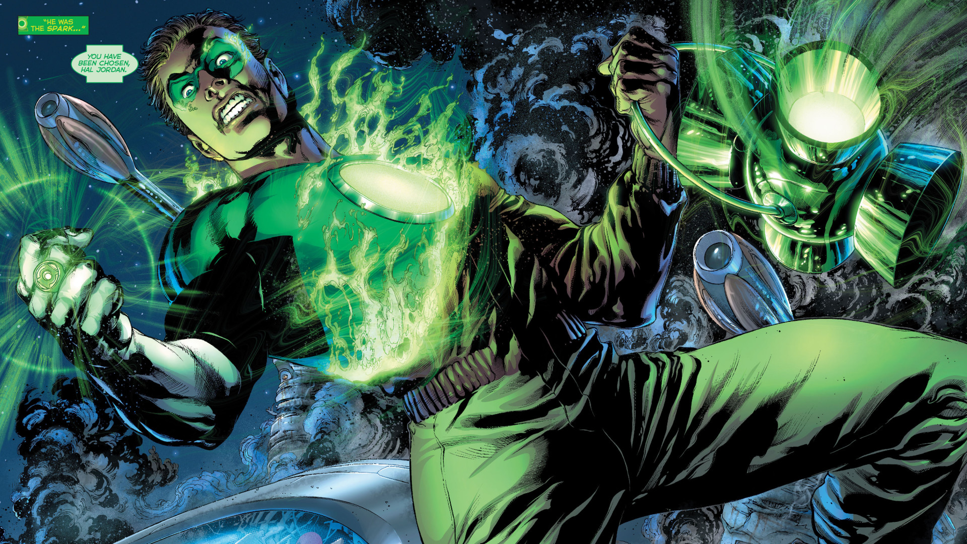 Green Lantern team Wallpapers, Green Backgrounds, Pictures and images  1920×1080 Green Lantern Wallpaper (34 Wallpapers)   Adorable Wallpapers    Pinterest …