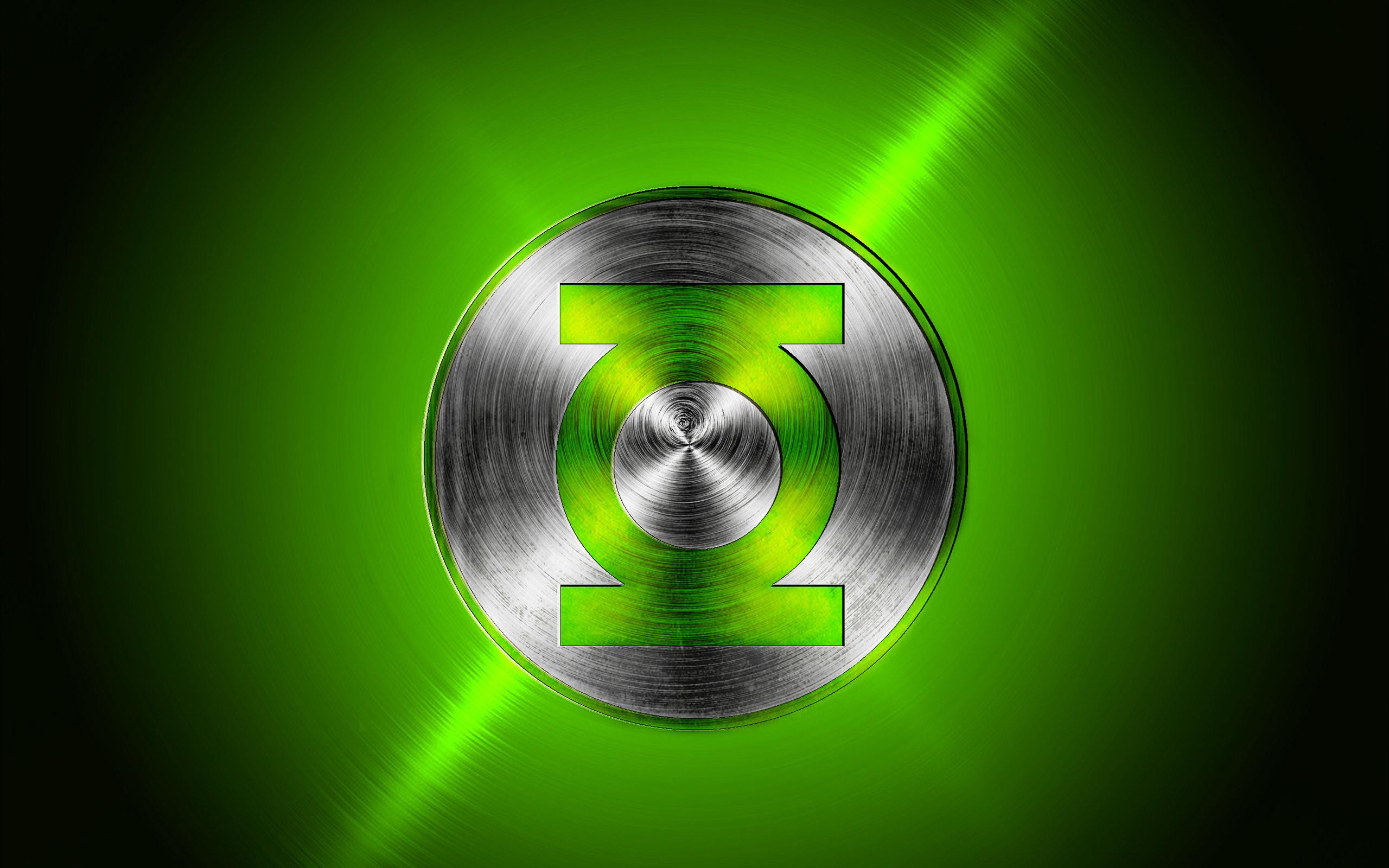 Green Lantern Symbol WP by MorganRLewis on DeviantArt