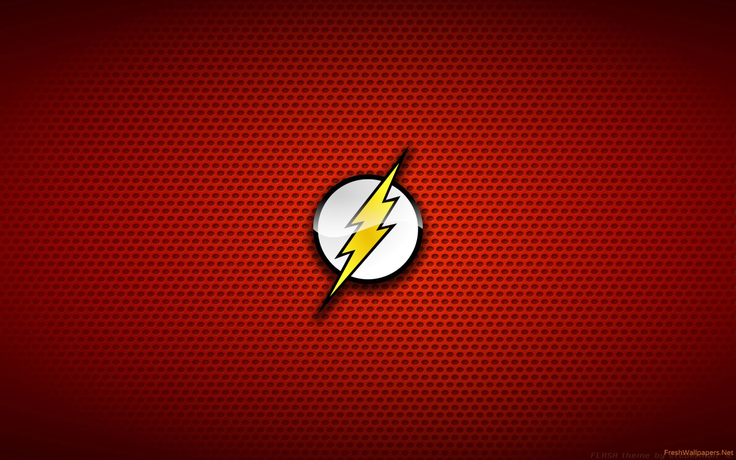 … the flash 2016 hd wallpaper wallpapers freshwallpapers …