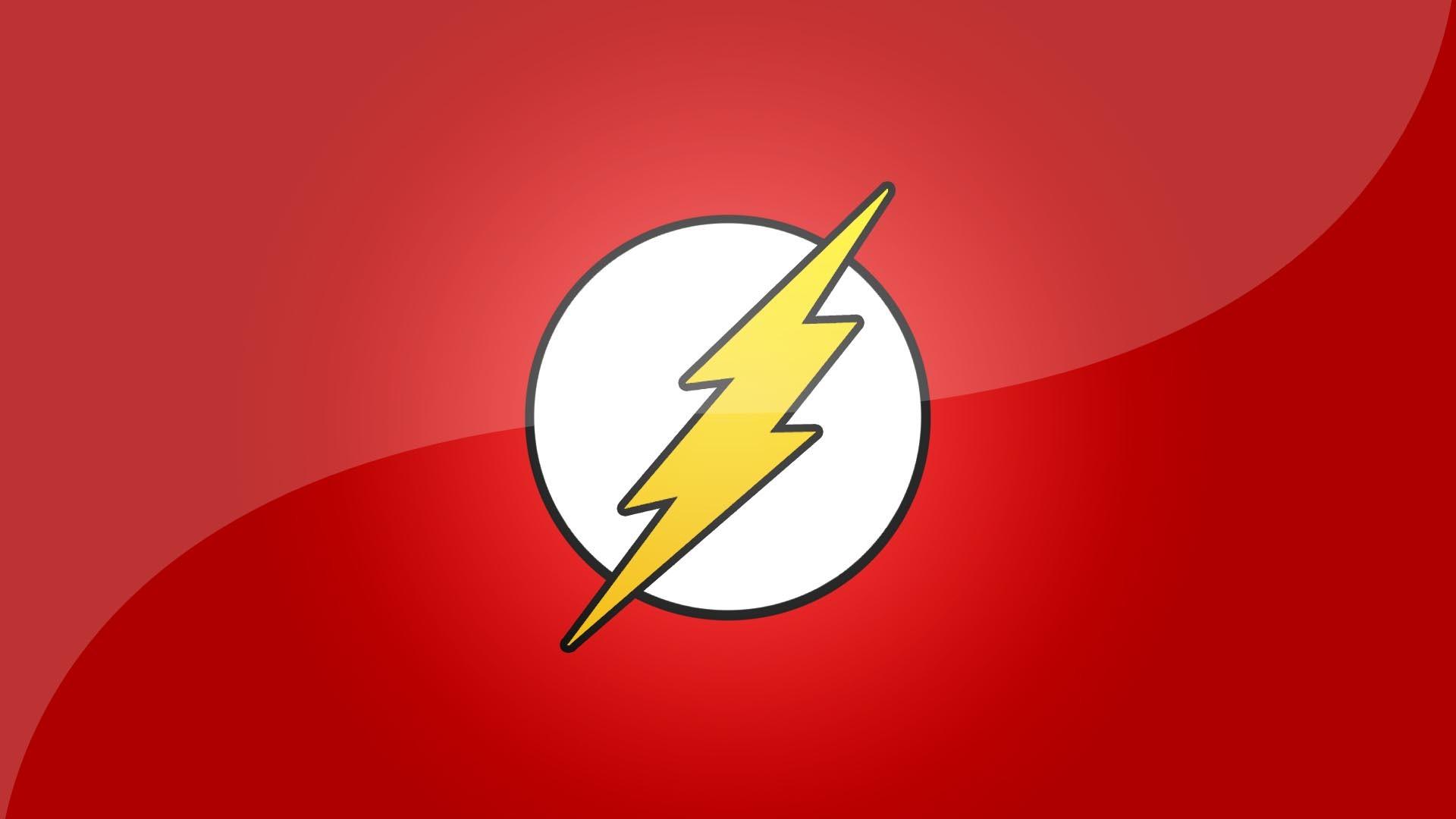 Flash Logo @dbb752c3b4