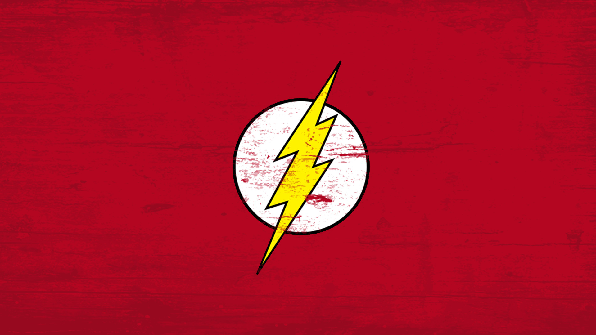 … Best Abstract Wallpapers The Flash Logo Wallpaper in The Flash HD  Wallpaper WallpaperSafari Wallpaper For Mobile