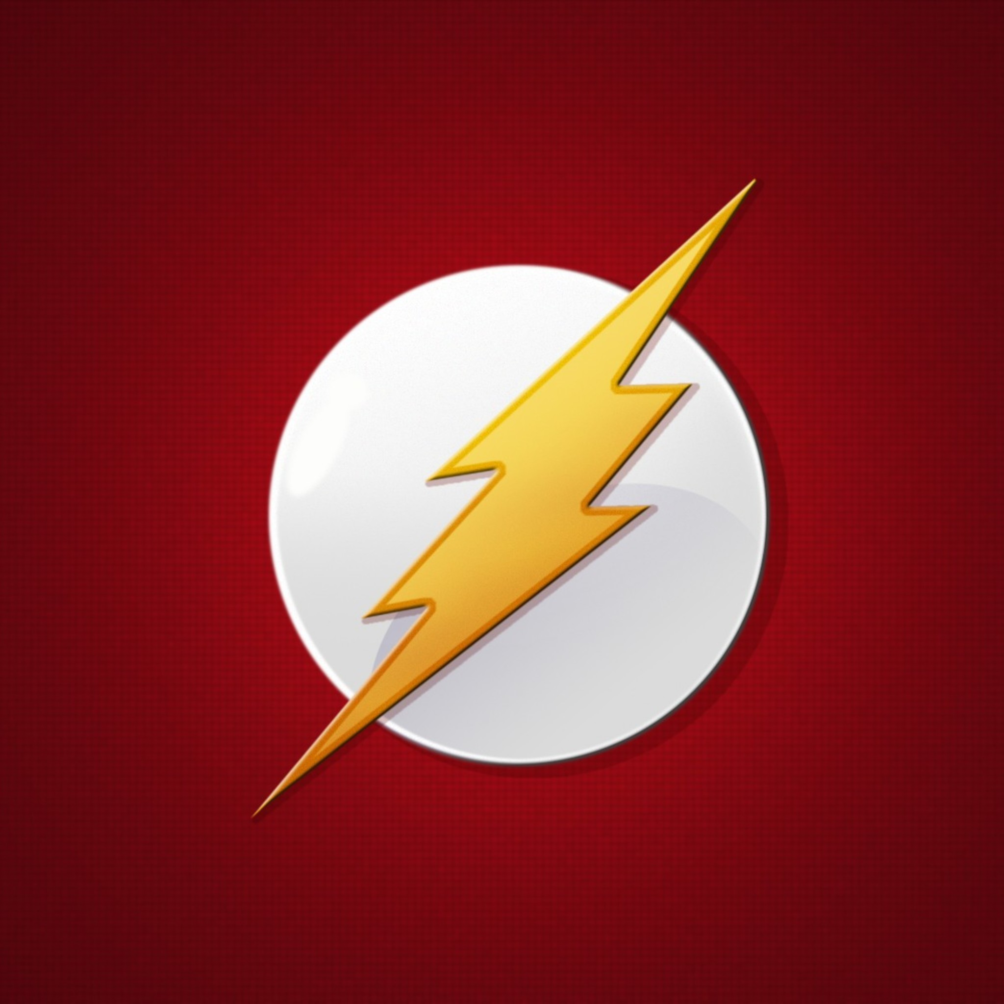 Flash Logo Hd Wallpaper For Android Gallery the-flash-logo-wallpaper.jpg …