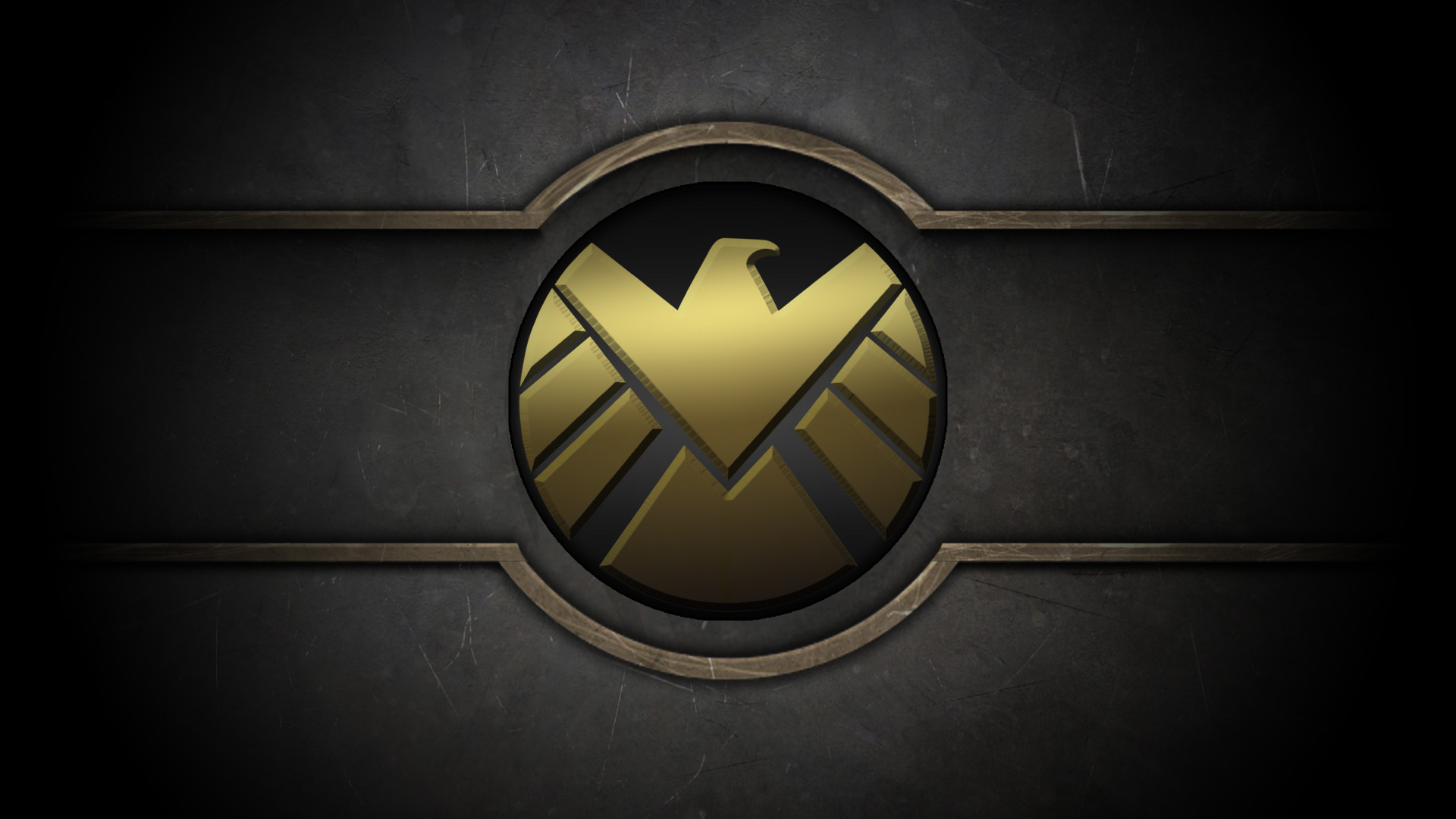 Marvel Shield Logo Wallpaper – WallpaperSafari | Adorable Wallpapers |  Pinterest | Shield logo, Marvel and Saint seiya