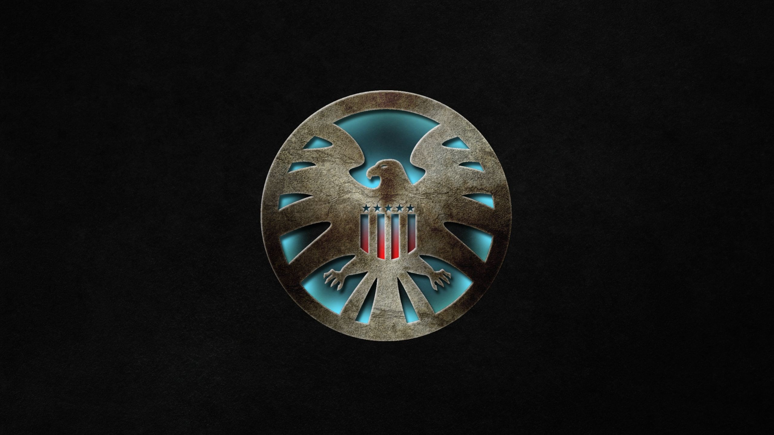 marvel shield logo iphone wallpaper …