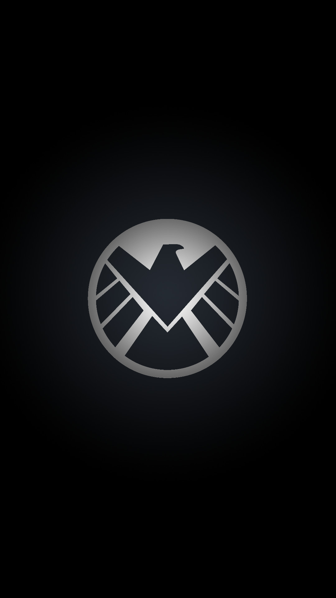 [MOBILE]S.H.I.E.L.D. for phone or tablet (1080×1920) …
