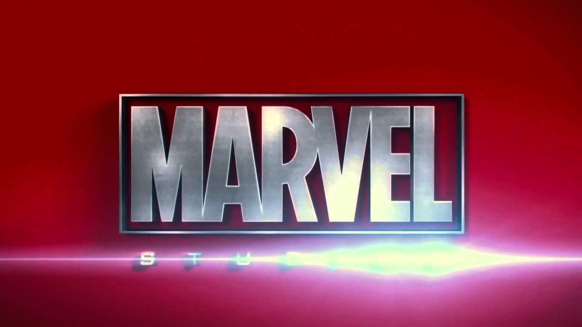<b>Marvel</b> – The Avengers Shield <b>Logo