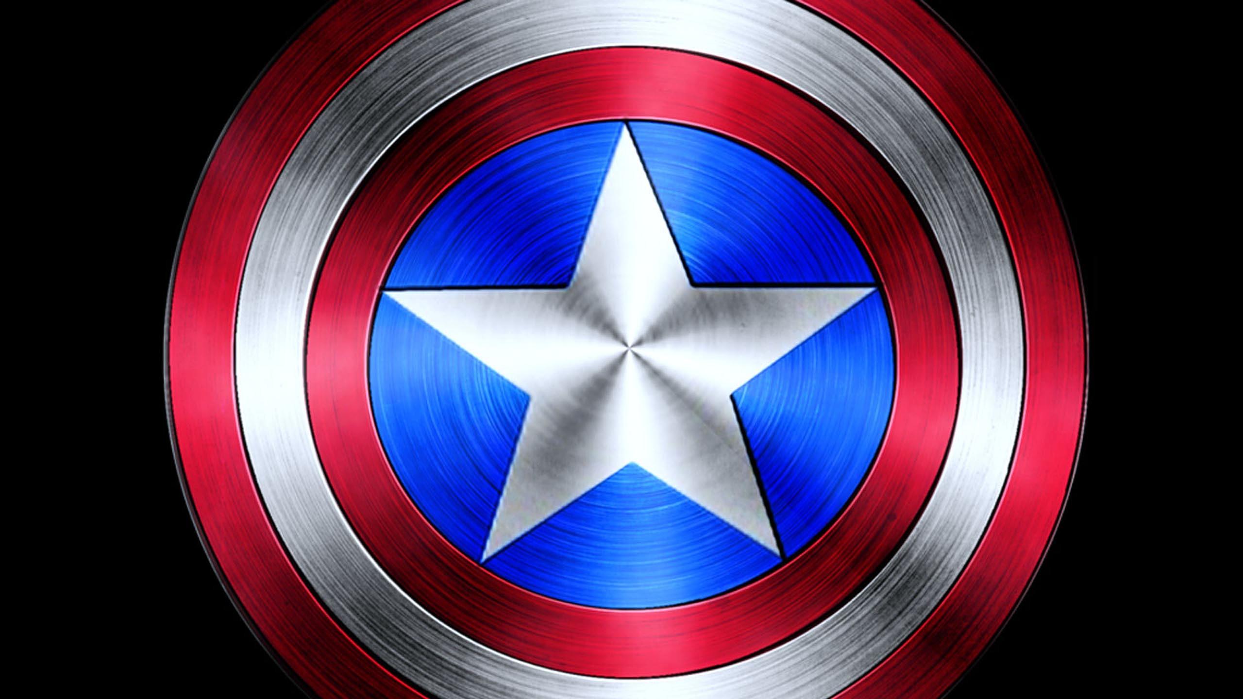 Captain America Shield _002 – https://1080wallpaper.net/captain-america