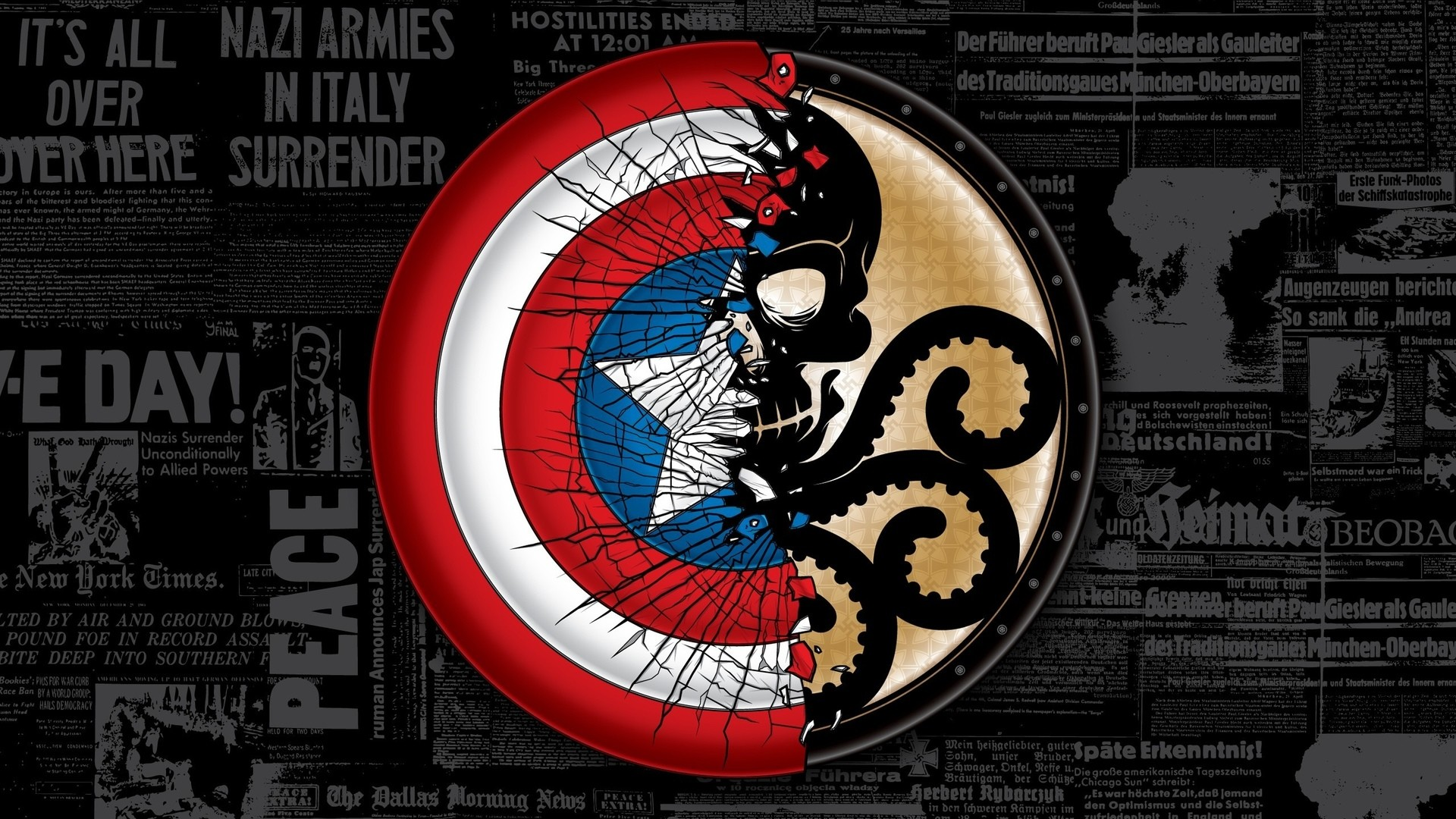 … captain america shield wallpaper hd pixelstalk net …