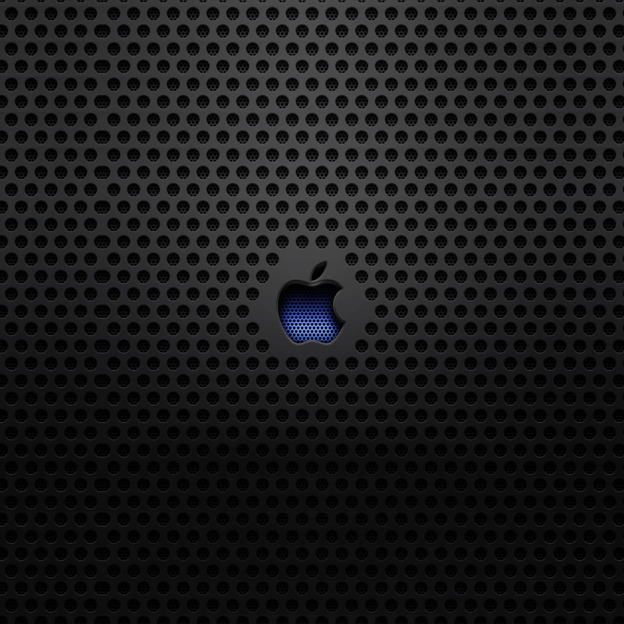 Marvel – The Avengers Shield Logo HD desktop wallpaper .
