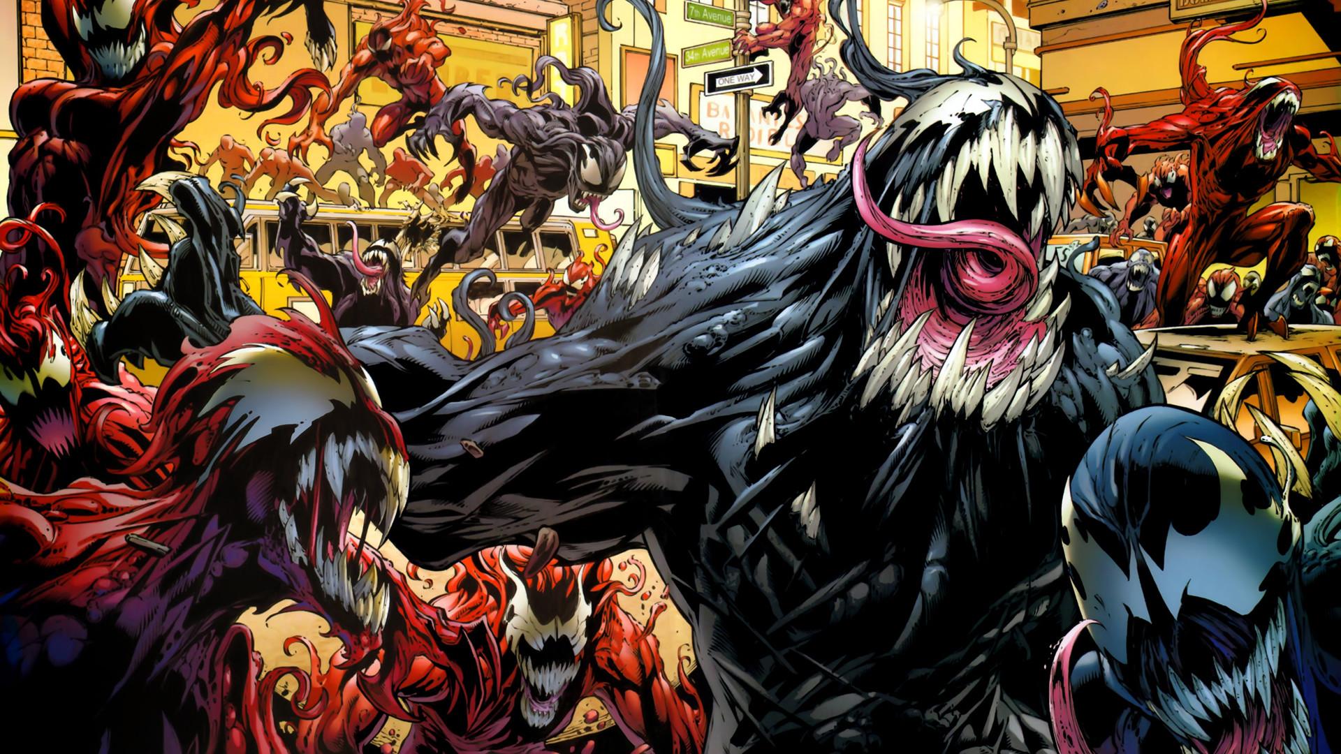 73 best images about <b>Venom</b> on Pinterest   <