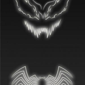 Venom Wallpaper HD