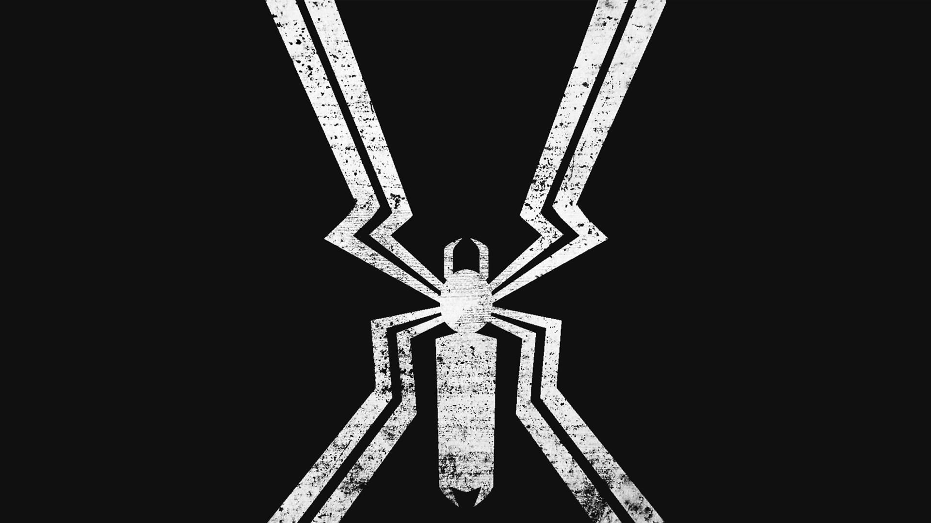 agent venom free hd widescreen