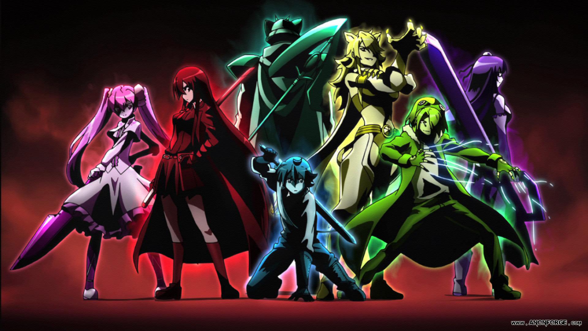 http___wall.anonforge.com_wp-content_uploads_Anime_AkameGaKill_a_night-raid-anime-akame-ga-
