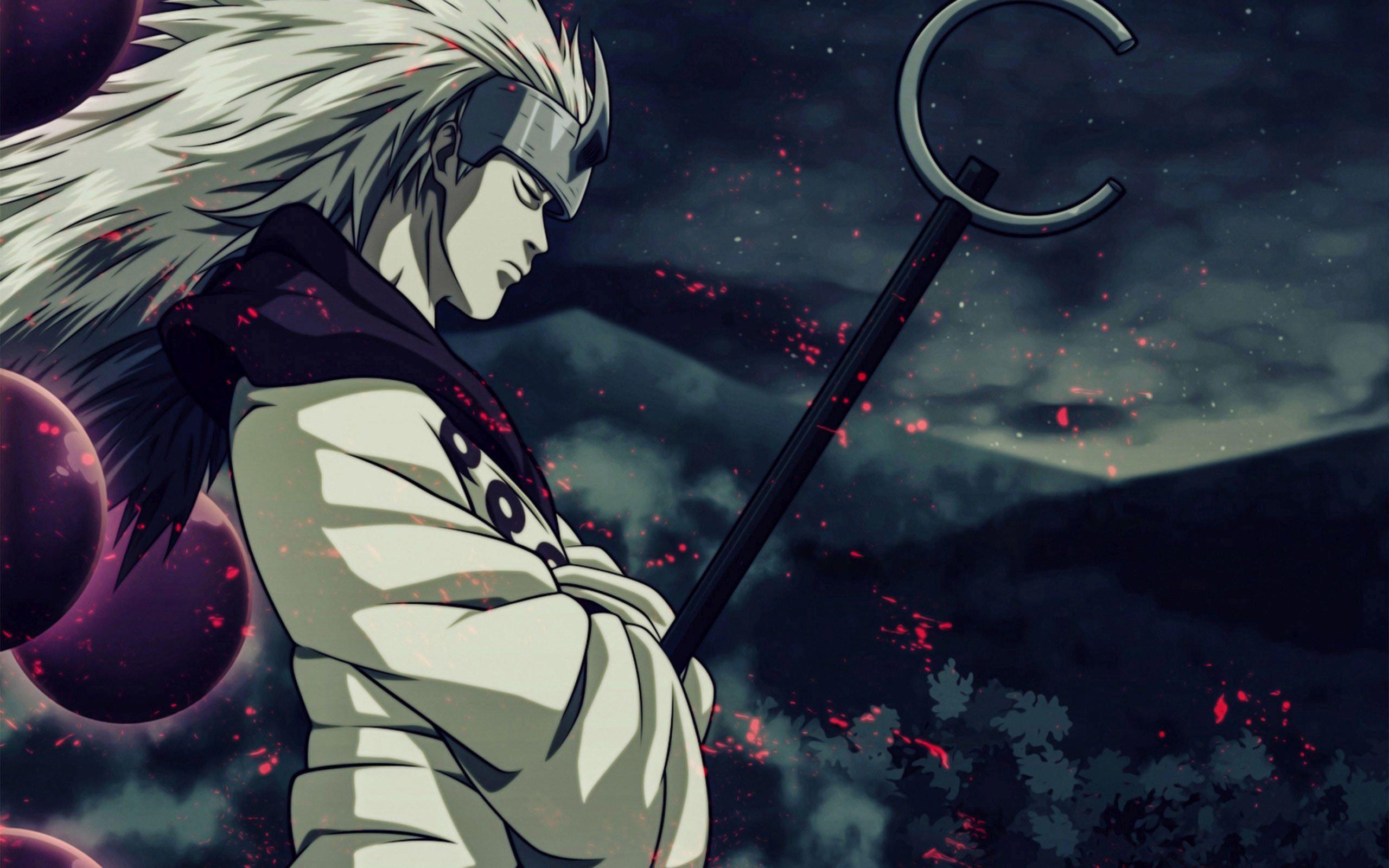 Naruto Shippuden Wallpaper Background As Wallpaper HD