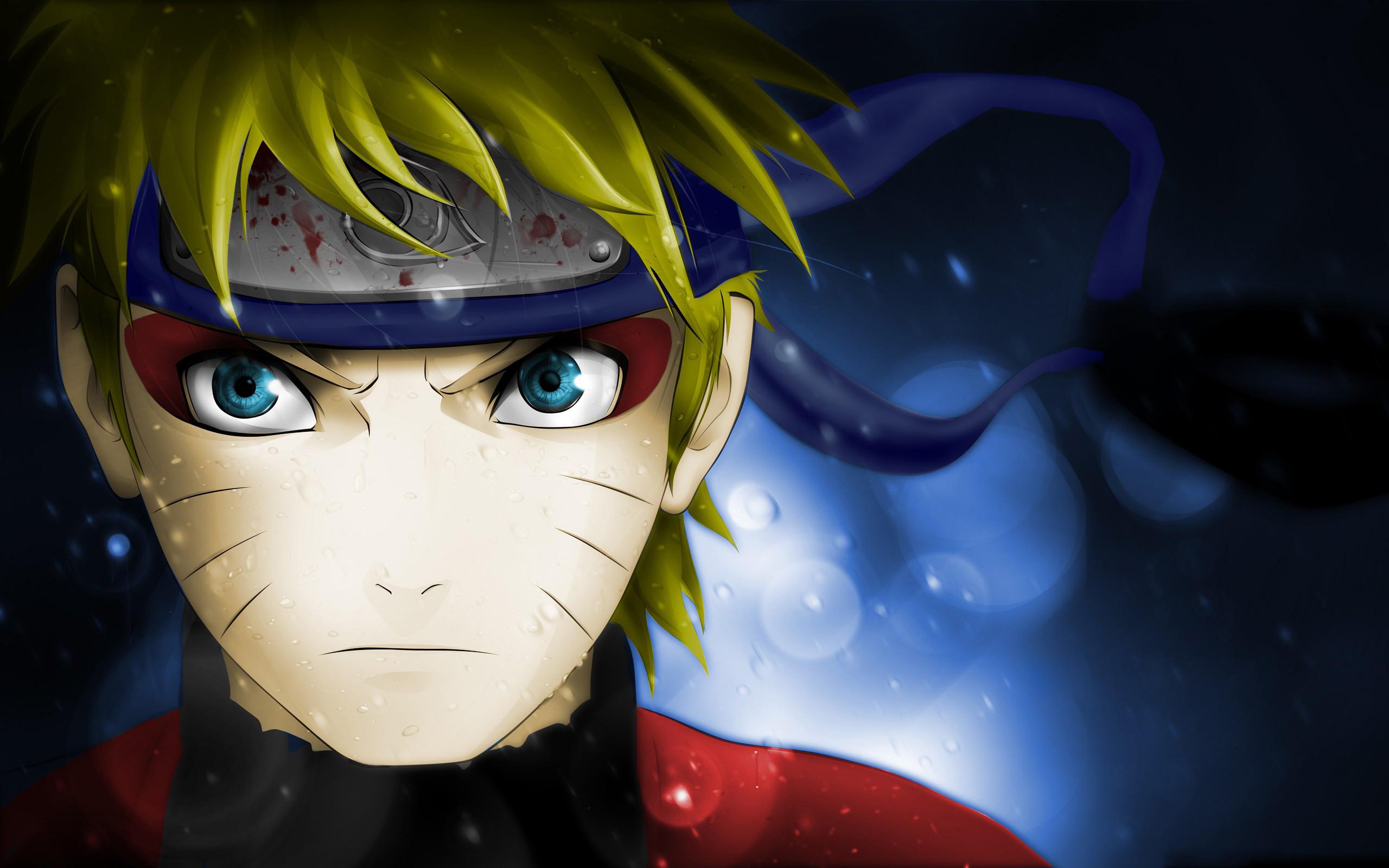 Full HD 1080p Naruto Wallpapers HD, Desktop Backgrounds 1920×1080 .
