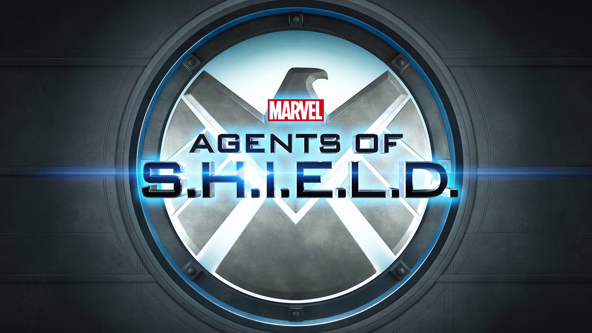 160 Agents Of Shield Wallpapers Hd