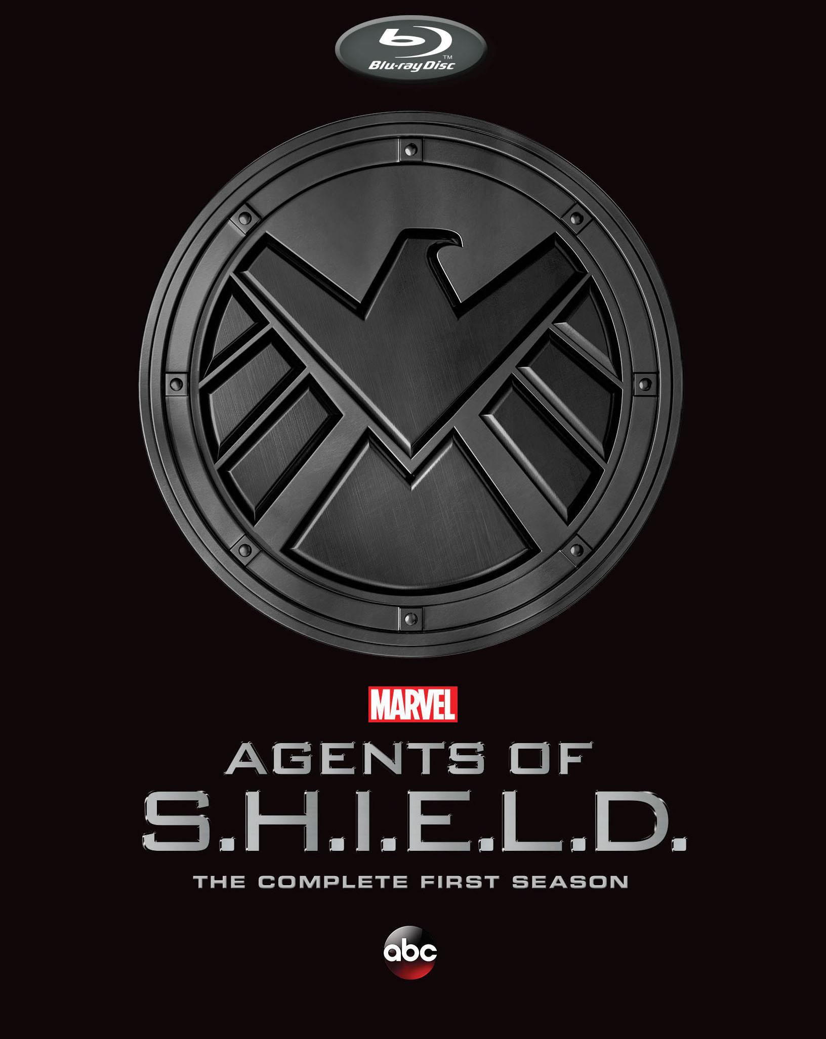 <b>Wallpaper</b> – Captain America '<b>Shield