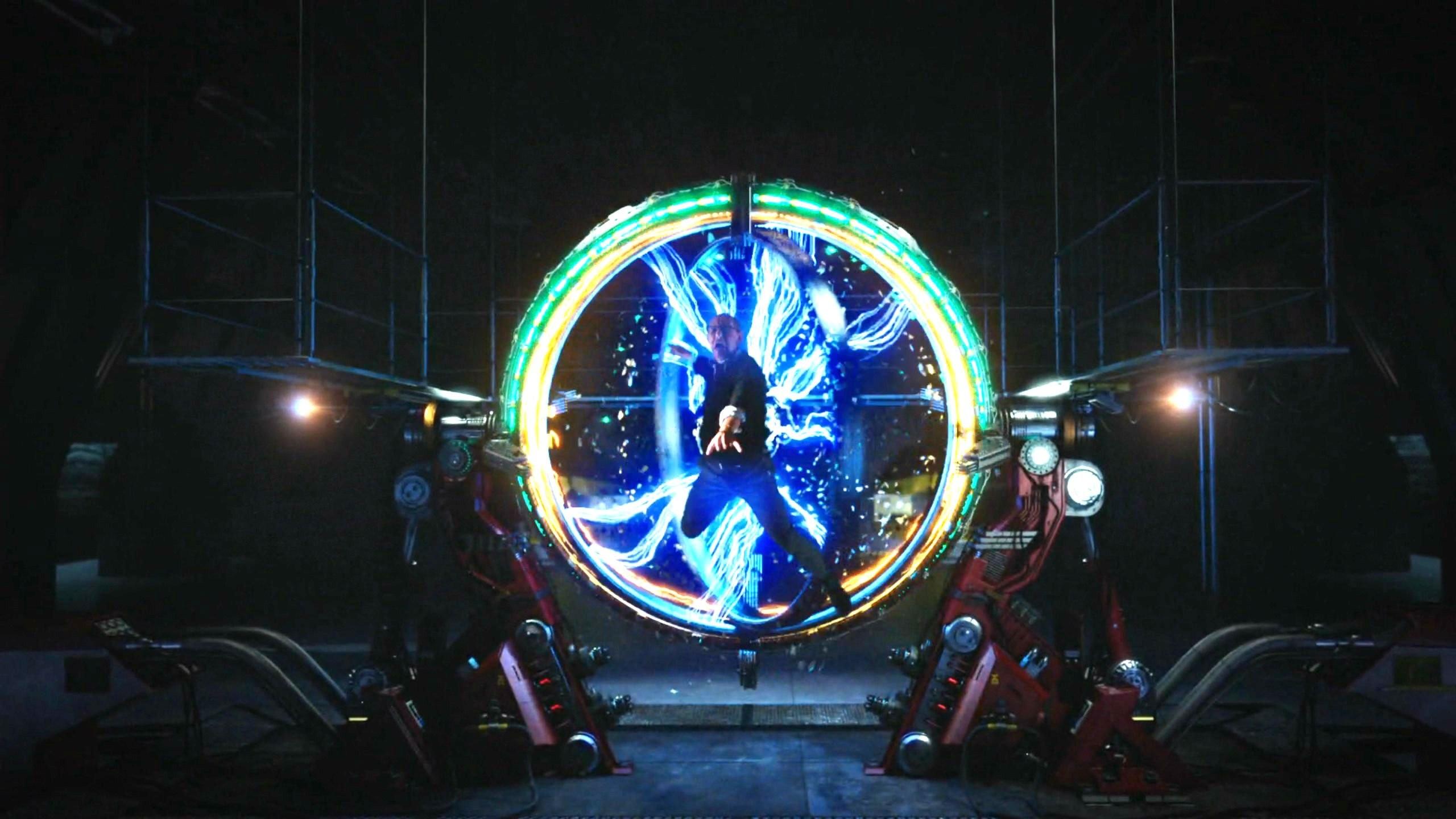 S.H.I.E.L.D. Marvel